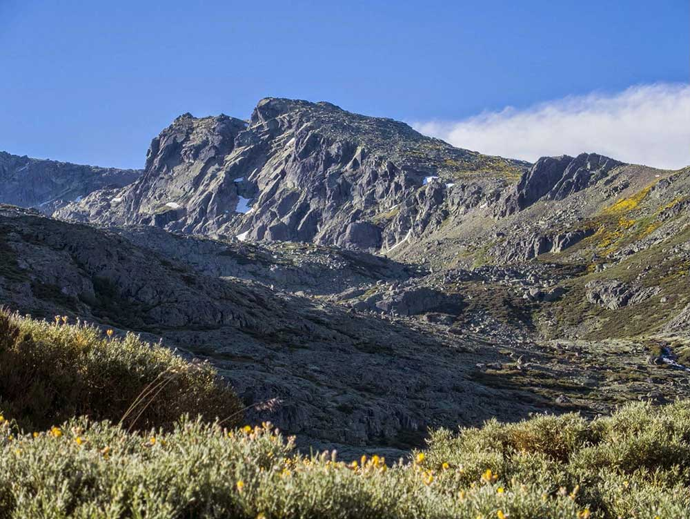 Club-Montaña-Sierra-de-Bejar-Galeria-11