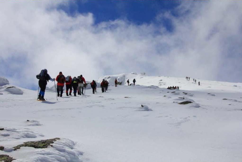 Club-Montaña-Sierra-de-Bejar-Galeria-13