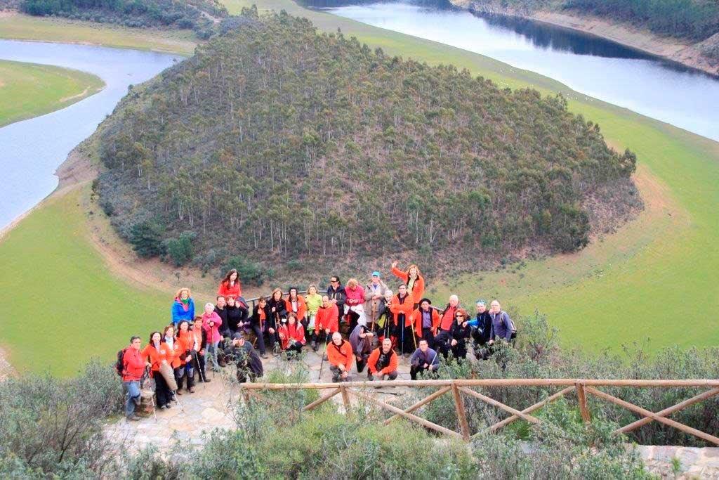 Club-Montaña-Sierra-de-Bejar-Galeria-5