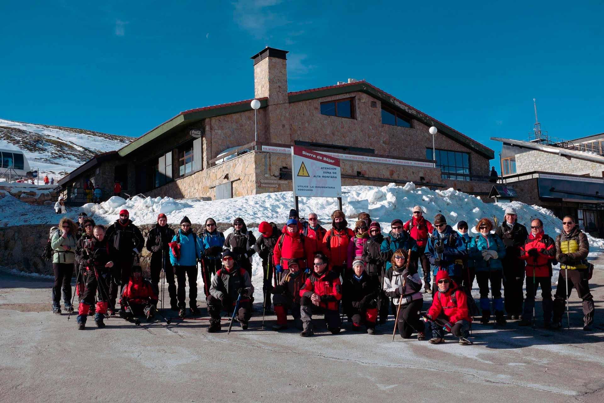 Club-Montaña-Sierra-de-Bejar-Nosotros1