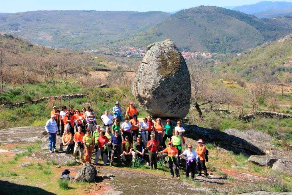 Club-Montaña-Sierra-de-Bejar-Nosotros2