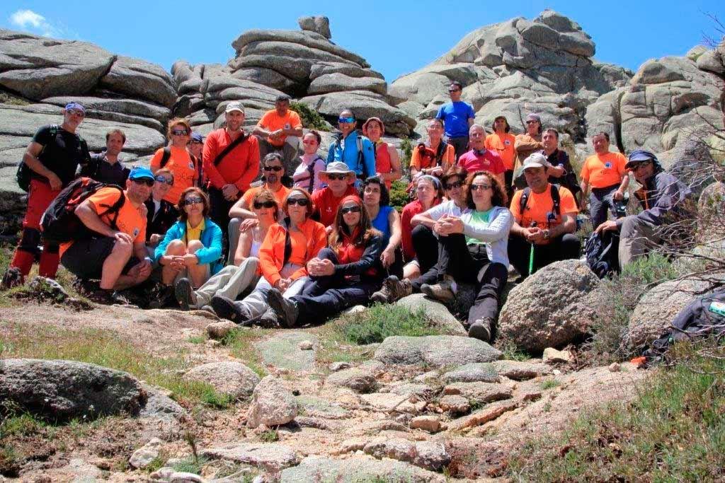 Club-Montaña-Sierra-de-Bejar-Nosotros3