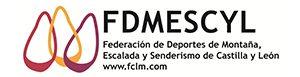 Federación de Deportes de Montaña, escalada y senderismo de Castilla y León
